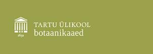 TYBA_logo